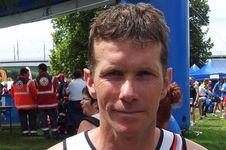 Stefan Rolke