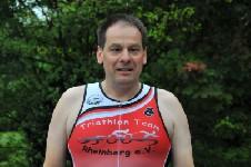 Wolfgang Louwen