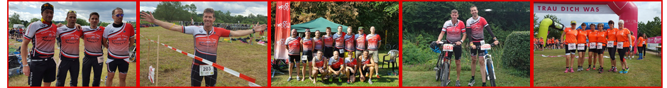 Banner Triathlon-Team-Rheinberg e.V.